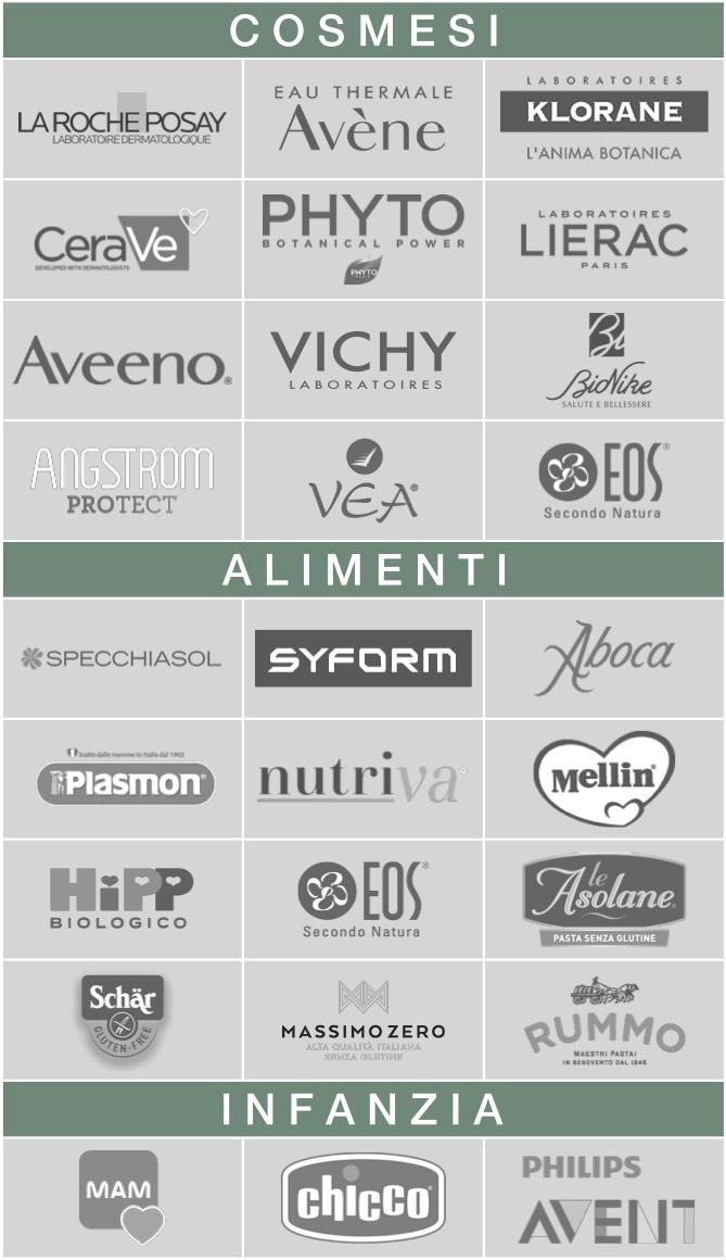 mobile-brands-grid
